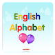 Download English Alphabet For PC Windows and Mac