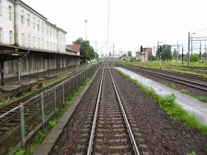 Photo: Jaworzno Szczakowa