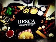 Resca Restaurant photo 3