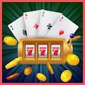 Free Slots Win Money Casino