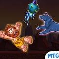 Super Baby Kid Run & Jump - Adventure Game