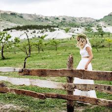 Wedding photographer Natasha Andronova (Natasha). Photo of 03.07.2016