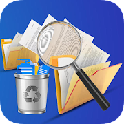 Best App Cleaner - Duplicate Files Remover‏