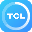 TCL Connect