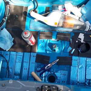 フェアレディZ Z34 のカスタム事例画像 ペラポンさんの2020年05月18日01:24の投稿