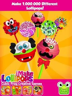 iMake-Lollipops-Candy-Maker 8