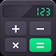 Free Calculator - Scientific Calculator Plus Apps Download for PC Windows 10/8/7