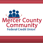 Mercer County Community FCU