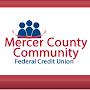 Mercer County Community FCU