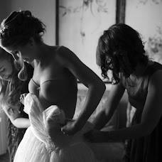 Wedding photographer Deborah Coleman (coleman). Photo of 30.01.2014