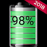 App Battery Widget Level Indicator APK for Windows Phone