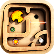 Download Game Labyrinth Game Free APK Mod Free