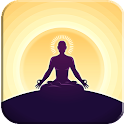 Relax Melodies: Deep Sleep icon