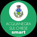 Acquanegra sul Chiese Smart icon