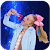 JoJo Siwa All Songs 20  file APK for Gaming PC/PS3/PS4 Smart TV