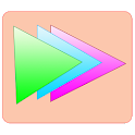 HD Video Player - Play Video icon