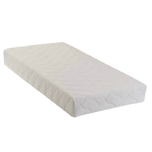 Relyon Memory Pocket Comfort 1050 Mattress