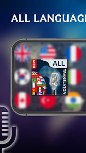 App All Language Translator New 2018 APK for Windows Phone