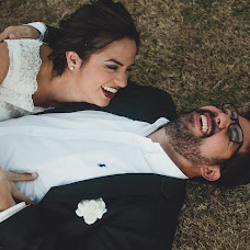 Wedding photographer Elias Mercado (mercadodefotos). Photo of 10.12.2016