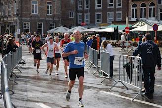 Photo: 01/05/2008 - Tungri Run Tongeren