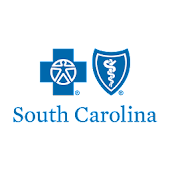 HSA BANK ACCOUNTS for BCBSSC