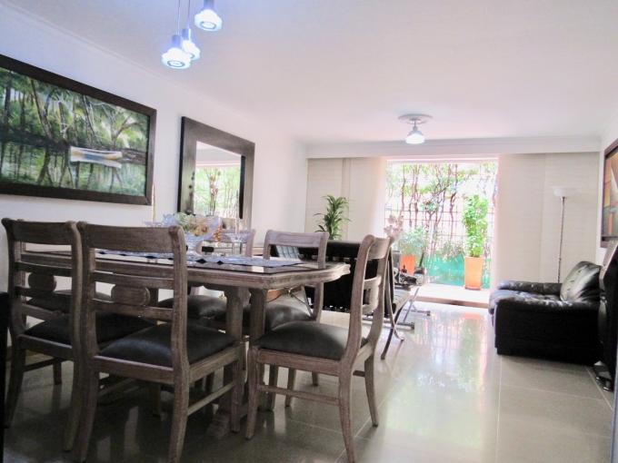 casa en venta castropol 585-22681