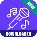 Song Downloader for Smule icon