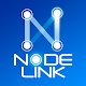 Node Link Touch - One Line, One Stroke
