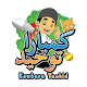 Kembara Tauhid for PC-Windows 7,8,10 and Mac