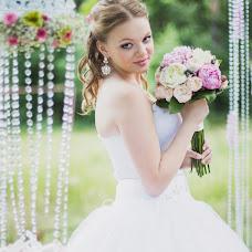 Wedding photographer Elena Storozheva (ElenaStorozheva). Photo of 21.07.2014