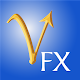 Download VertexFX Android Trader (Beta) For PC Windows and Mac