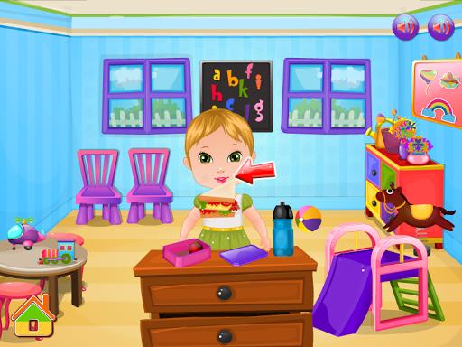 玩休閒App|キッズゲーム幼稚園免費|APP試玩