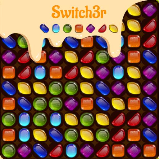 Switch3r