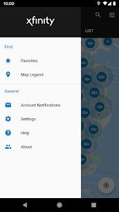xfinity wifi app For Pc – Free Download & Install On Windows 10/8/7 3