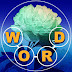 Bouquet of Words - Word game, Free Download
