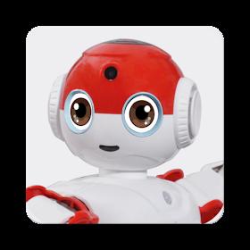 Smart RobotⅡ