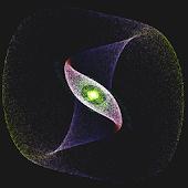 Mesmerizing Particles Lite