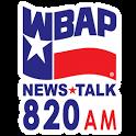 WBAP icon