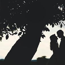 Wedding photographer Alex Hada (hada). Photo of 11.07.2018