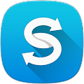 Download TOOLS Samsung Smart Switch Mobile APK