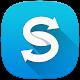Samsung Smart Switch Mobile v3.2.02-23