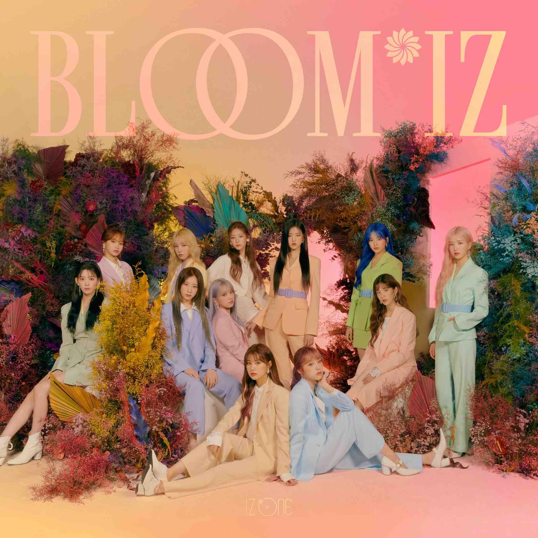 IZ_ONE-BLOOM_IZ-02