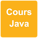 Cours java icon