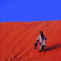 Sahara di