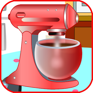 Cake Now-Cooking Games for PC and MAC