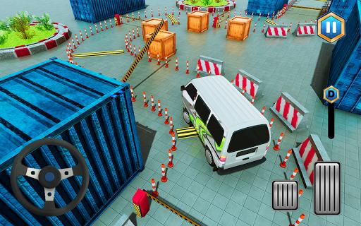 Bolan Car Parking Simulator 1.7 de.gamequotes.net 4