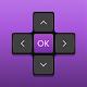 Roku - Remote Control for PC Windows 10/8/7