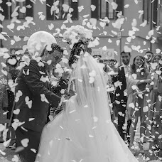Fotografo di matrimoni Paolo Restelli (paolorestelli). Foto del 10.07.2016