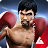 Real Boxing Manny Pacquiao 1.0.2 Apk
