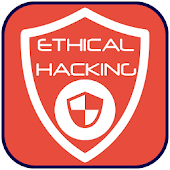 Ethical Hacking Tutorials